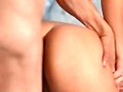 Teens love Huge COCKS - Kendra Spade, Bambino - Squat Goals - big sister hevy sexy Kings