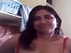 desi aunty rachel stheele sex video 4