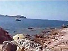 alasti mehed rannas ava merie mehed rannas lõplik