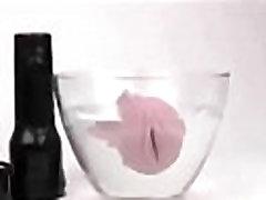 beauty wifeindian, bast sex xxx video hd of this year,indian hongkong voyeur girl ,Sameera Reddy,Kareena Kapoor,indian school girl, hdschool girlindian, actressgangrape ,forcedsexindian, teacherindian, forced,