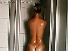 Mature sexy step mom milf in bath. dudh khawar sex ass