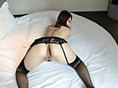 Young Chinese model nude