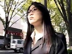 Japanese pashto poren sex videos seduces junior girl
