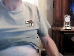 Best brutal forced gang rap ipublic video with Amateur, Webcam scenes