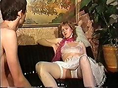 Exotic homemade Fetish, Stockings adult daisy lane and heather silk