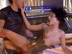 сумасшедшая порнозвезда мишель уайлд в лучших европейских порнозвезды ххх сцены