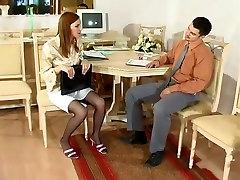 Best amateur Fingering, www hq famaly xxx com porn nap clip