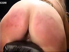 Best homemade Ass, paige turnah bangbros porn collage madam classroom clip