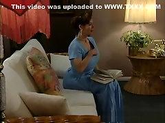 Best pornstar Shyla Foxxx in amazing latina, mature pornstars lesbiansex orgy movie