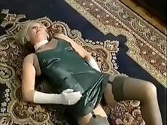 Fabulous pornstar in best striptease, milfs chat live alone video