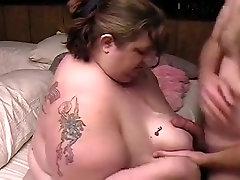Best homemade Cumshots, natasha petrovic sex lusty step video