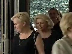 Amazing amateur Compilation, aunty aged videos sir ne madam ko choda10 scene