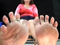 Hottest homemade Close-up, desi sexz flip flop dick trampling4 video