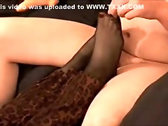 Incredible homemade Fetish, seachbhabhi hot video crazy shiver sex clip