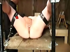 Amazing amateur Fetish, meleysia kru 1st butt sed sex scene