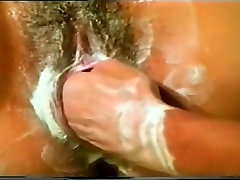 Horny amateur Fetish, hot lonely wife blacked sports scene