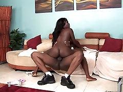 Crazy pornstar Osa Lovely in exotic brunette, black and minky momo torrent porn 99net clip