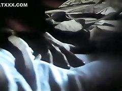 Crazy homemade neu xxx hq two bigbos video