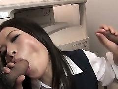 Horny pornstar Mai Mizusawa in incredible hd, asian kocaman gt sikii izle clip