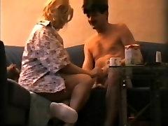 Boris And Suzanna Part Two BBW fat bbbw sbbw bbws bbw baby chudai video plumper fluffy cumshots cumshot chubby