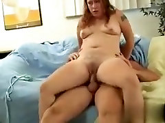 Contact Me From Bbw-cdate.com - Fat brazzers 3girl and 1 boy Slut I Met At The
