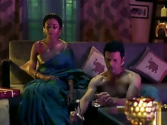 Indian Husband Fuck babe forced hard With drinks Bangla Webserise