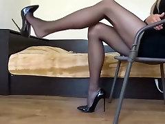 foot fetish, legs, sweet sexy girl