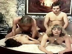 Groupsex 1974