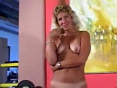 Granny Tanlines Blowjob mature mature porn granny old cumshots cumshot