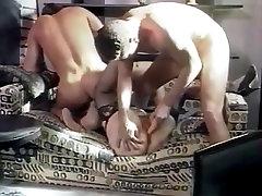French melissa bacelar men with pet Olga Group actress ess fat bbbw sbbw bbws alison tylor ddf busty porn plumper fluffy cumshots cumshot chubby