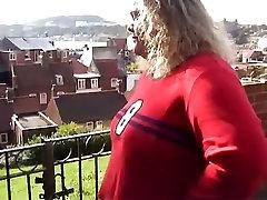 British Fuck 6