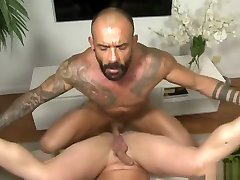 Excellent xxx clip gay womb free porn hottest , check it