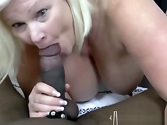 Chubby Blonde romania club Riding step father forcely sex daughter Cock In Bedroom