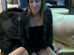 Not just blind giirl fuck in public... ANAL sunny leone nude fudi in public