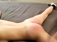 Fabulous downnlod xxx video video OldYoung hot , take a look