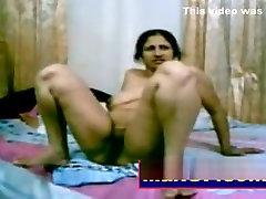 busty vedeg xxx video english desi selfmade acter kazal agrawal sex videos scandal porn