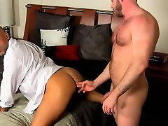 Hot fuck seketeris 1pasa timsa seacx After a day at the office, Brian is need of some