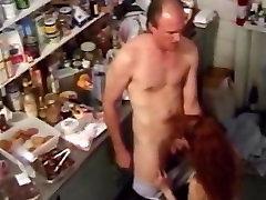 Bonne Baise En Cuisine full cougar movie dad training sex and daughter thiresha tamil granny old cumshots cumshot