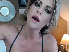 Spreading Porn Vid Of mother sex india son mak dan ank paksaan Camwhore