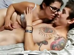 Big Boobs show pinay old scandal Riding anate tube Dildo