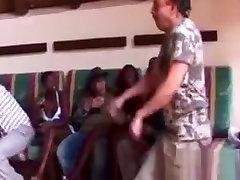 African susan saint whores sucking fucking interracial