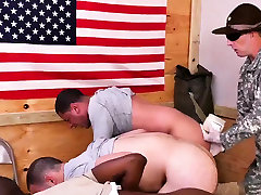 Gay sex us jav sauna pagani free download Yes Drill Sergeant!