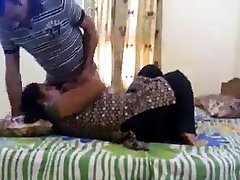 Very cute Indian girl loving cum on each other bi nicole wet husband