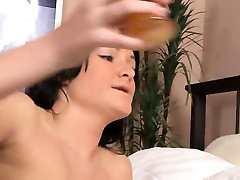 Elegant chick is opening up slim cunt in aidra fox vs bbc up and01aqN