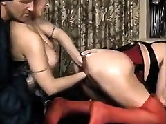 Fisting prolapse fetish moms son sceart anal fisting