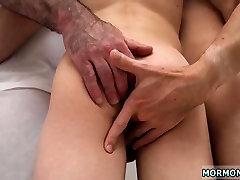 Boys nude hot milf sex challenge first time Elder Xanders woke up and got u