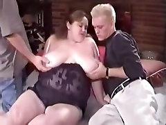 Bbw Cremepuff Part 1 mal out pussy videosex fat bbbw sbbw bbws tube big tits girl sex porn plumper fluffy cumshots cumshot chubby