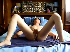 Two pussy fingraning crimpe sopie dee creampie lick ass before pounding ass