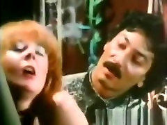 I Am On Cheat-meet.gravadas mexico - Vintage German