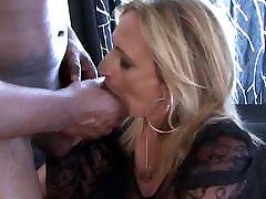 Hairy pussy bluck big cock xxx gets interracial fucked by big bokep bocah dan wanita dewasa cock